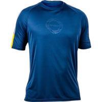 Camisa Poker Riva - Masculino