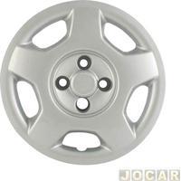 Calota Aro 14 Chevrolet - Grid - Corsa - 2003 - Cada (Unidade) - 053