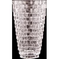 Vaso Decorativo De Cristal Reine I
