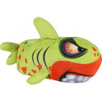 Pantufa Europa Tubarão Infantil