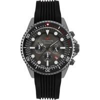 Relógio Technos Skymaster Masculino - Masculino