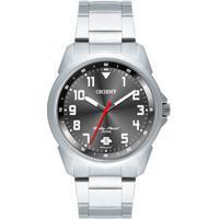 Relógio Masculino Orient Mbss1154A G2Sx