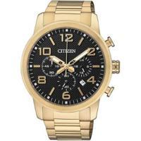 Relógio Citizen Tz20297U - Masculino