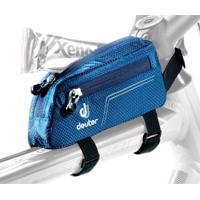 Bolsa De Quadro Bicicleta Energy Bag Azul - Deuter