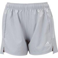 Calção De Futebol Feminino Adidas Condivo 21