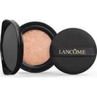 Refil Base Teint Idole Ultra Cushion Lancôme - Lancôme