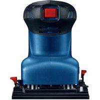 Lixadeira De Palma Com 220W De Potência Bosch - Gss 140