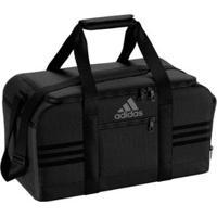 Bolsa Adidas Good - Unissex-Preto