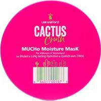 Máscara Hidratante Cactus Crush 200Ml