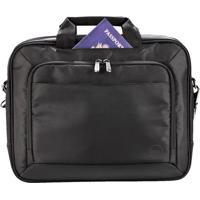 Maleta Para Notebook Dell Preto 750-Aafc