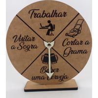 Jogo Da Roleta Decorativo Beber Uma Cerveja Único
