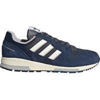 Tênis Adidas Zx 420 Azul
