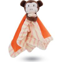 Soninho De Dormir Macaco Cortex