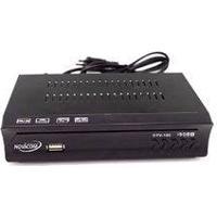 Conversor Digital Novacom Full Hd Dtv-100
