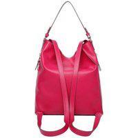 Bolsa Sacola Fellipe Krein Fk338 - Napa Pink