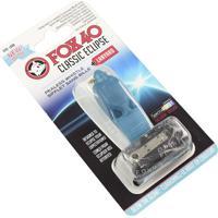 Apito Classic Eclipse 115Db 560 - Fox 40