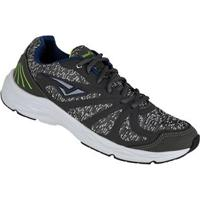 Tenis Running Bouts 62086017