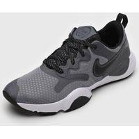 Tênis Nike Speedrep Cinza