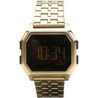 Relógio Rip Curl Atom Digital Gold Sss - Masculino