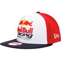 ... Boné New Era 950 Red Bull Sc Logo 1 - Masculino f0e7e0c2f15