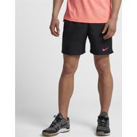 "Shorts Nikecourt Dry 7"" Masculino"
