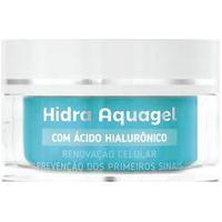 Hidra Aquagel Tracta Anti-Idade 45G Único
