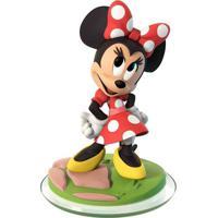 Boneco Disney Infinity 3.0: Minnie Mouse - Multiplataforma - Unissex