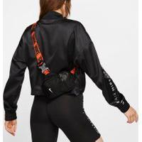 Bolsa Transversal Nike Sportswear Essentials Unissex