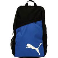 Mochila Puma Pro Training Backpack 56548011
