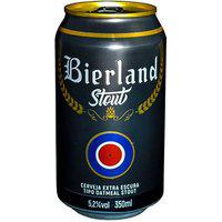 Cerveja Bierland Stout Lata 350Ml 26116_1801_1626_Unica