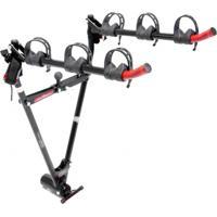 Suporte Veicular Transbike Para 03 Bicicletas Altmayer Al-164 - Unissex