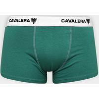 8774da7d9683b7 Cueca Sungão Cavalera Colors - Masculino