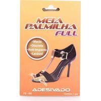 Palmilha Fortspuma 1/2 Full Fs-9