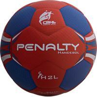 Bola De Handebol Penalty H2L
