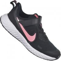 Tênis Nike Revolution 5 - Infantil