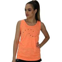 Regata Under Armour Tech Tank Graphic Feminina - Feminino