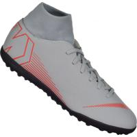 Chuteira Nike Mercurial Superflyx