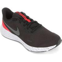 Tênis Nike Revolution 5 Masculino - Masculino