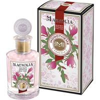 Perfume Magnolia Feminino Monotheme Edt 100Ml - Feminino-Incolor