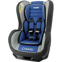 Cadeira Para Auto De 09 À 25 Kg - Cosmo - Agora Blue - Team Tex - Unissex