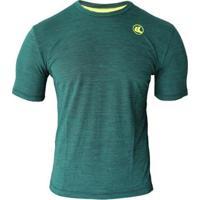Camisa Esporte Legal Grael Proteção Uv45 Masculina - Masculino
