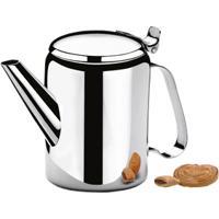 Bule Para Chá E Café - Lyon 450 Ml - Brinox