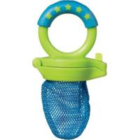 Alimentador Munchkin/Sylink Azul/Verde