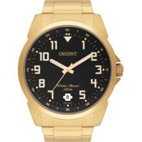 Relógio Orient Masculino Mgss1103A P2Kx