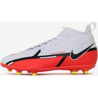 Chuteira Nike Phantom Gt2 Club Infantil