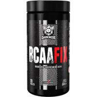 Bcaa Fix Integralmédica - 120 Tabletes