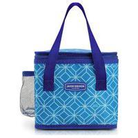 Bolsa Frasqueira Térmica - Jacki Design - Azul