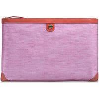 Pasta Artlux Envelope Pink