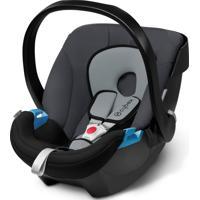 Bebê Conforto Aton Cybex Preto