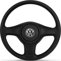 Volante G5 Gol Parati Saveiro Voyage Volkswagen Poliparts